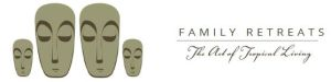 Family Retreats Logo