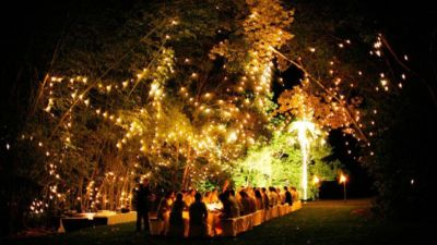 Bali Hai Wedding 003