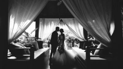 Mali Mali Wedding 002