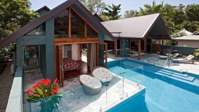 Sea Pavilion 001