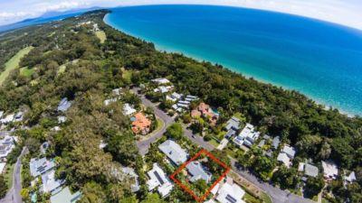 Soleil Beach House