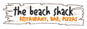 The Beach Dining Shack