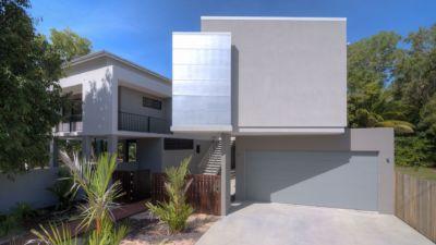 Port Douglas Beach House