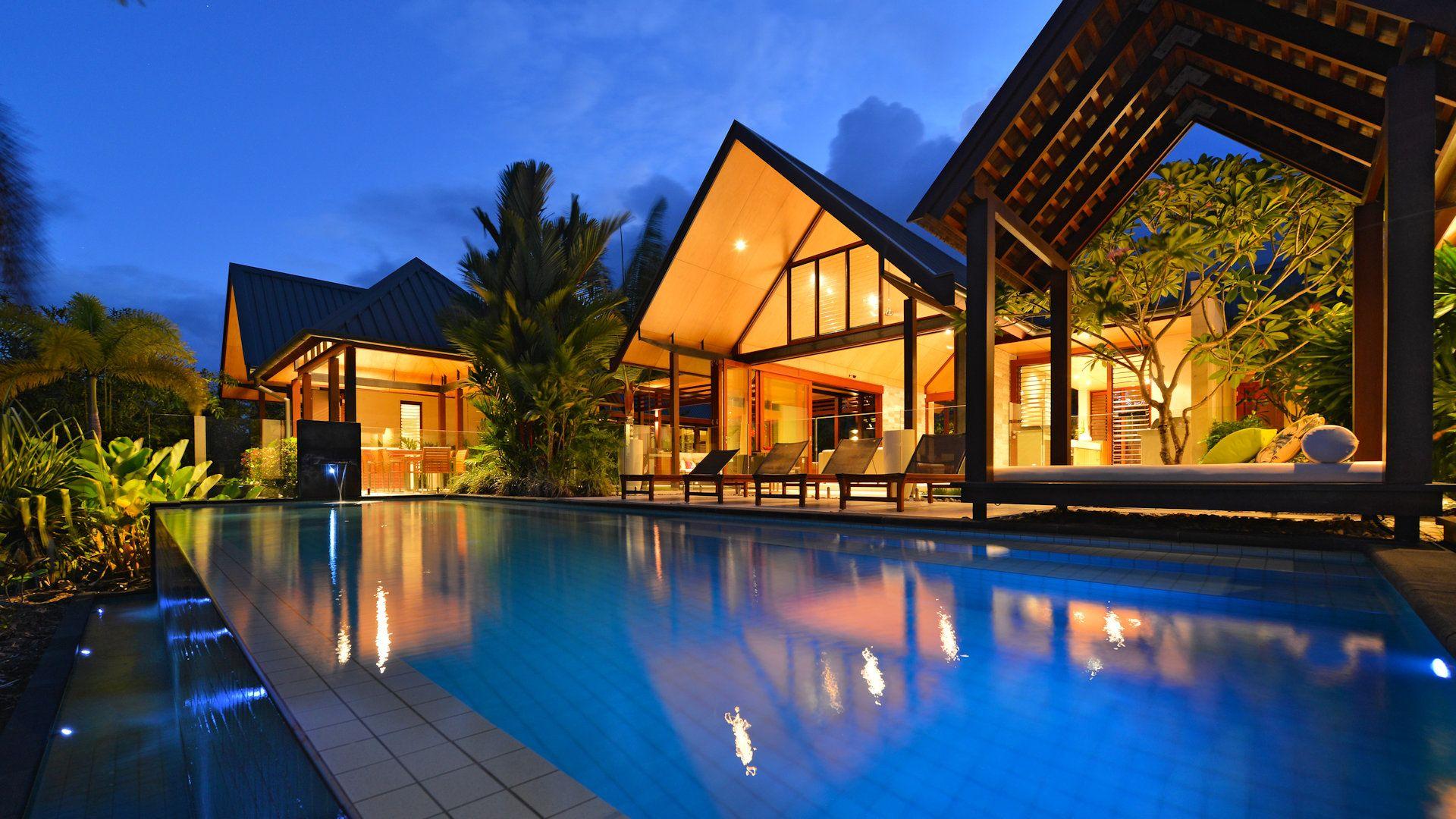 Villa 64 001